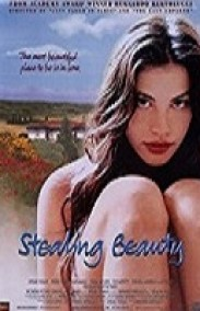 Stealing Beauty Erotik Film izle