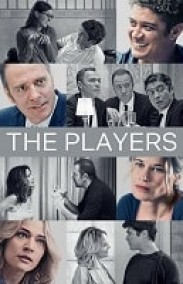 The Players izle