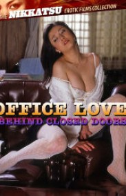 Office Love Erotik Filmini izle