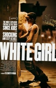 White Girl Erotik Full HD izle