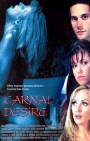 Carnal Desires Erotik Filmini izle
