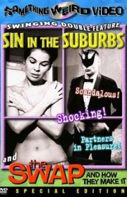 Sin in the Suburbs erotik filmi izle