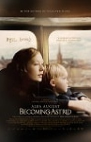 Becoming Astrid izle