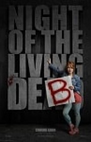 Night of the Living Deb izle