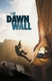 The Dawn Wall izle