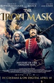 Search Results Web results  Journey to China: The Mystery of Iron Mask izle